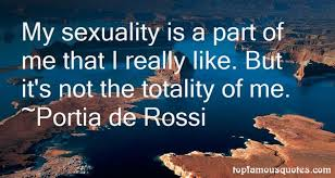 sexuality 2