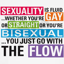 sexuality 3