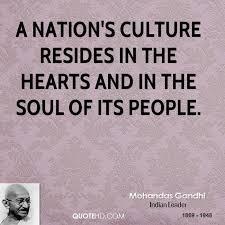culture1