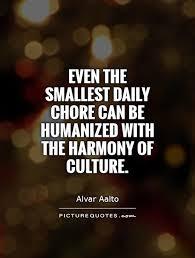 culture12