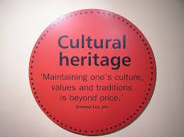 culture13