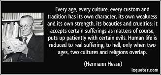 culture15