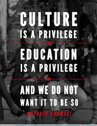 culture8