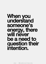 Energy10