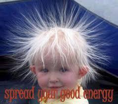 Energy11