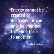 Energy6