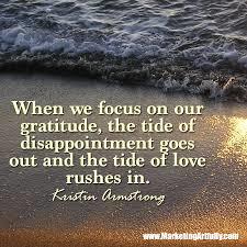 gratitude4