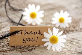 gratitude5