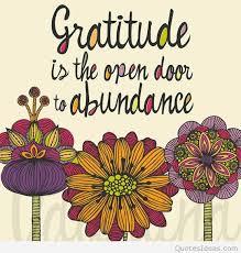 gratitude6