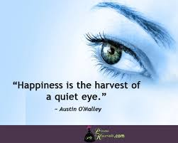 happiness13