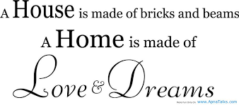 home16