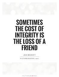Integrity11