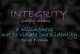 Integrity14