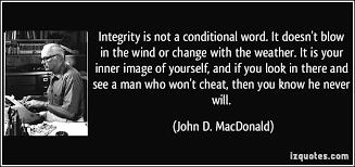Integrity15