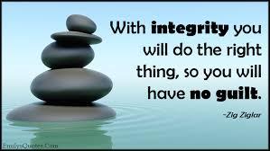 integrity3