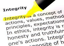 integrity5
