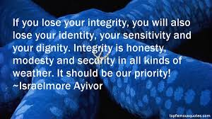 Integrity6
