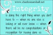 Integrity8