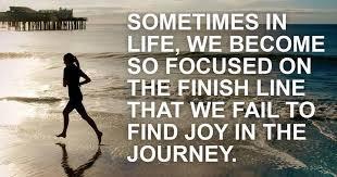 Journey15