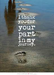 journey5