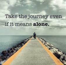 Journey6