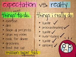 reality14