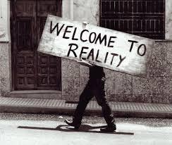 reality9
