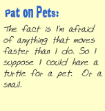 pets 12