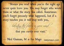 stories10