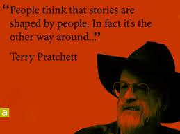 stories2