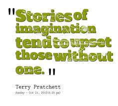 stories4