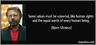 values15