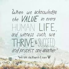 values2