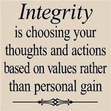 values4