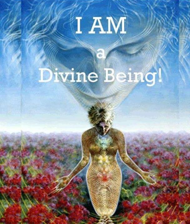 divinity13