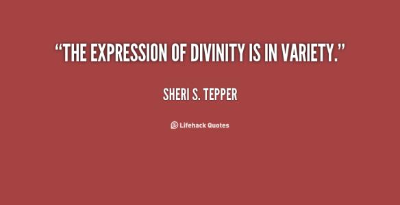 divinity3