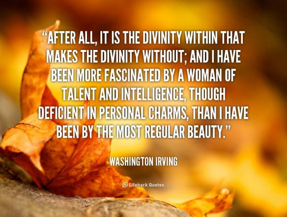 divinity5