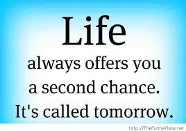 life14