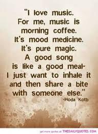 music8