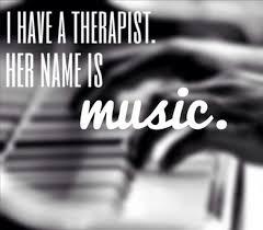 music9