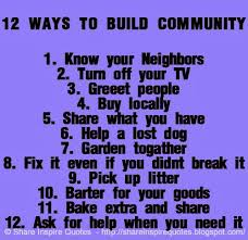 community12