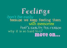 feel9
