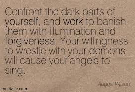 Illuminate15