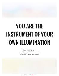 Illuminate7