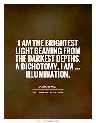 Illuminate8