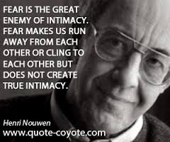 intimacy14