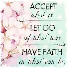 faith11