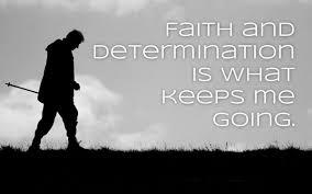 faith13