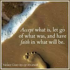faith14