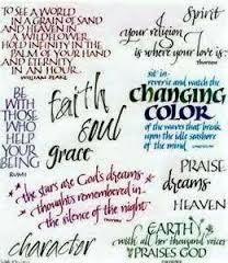faith6